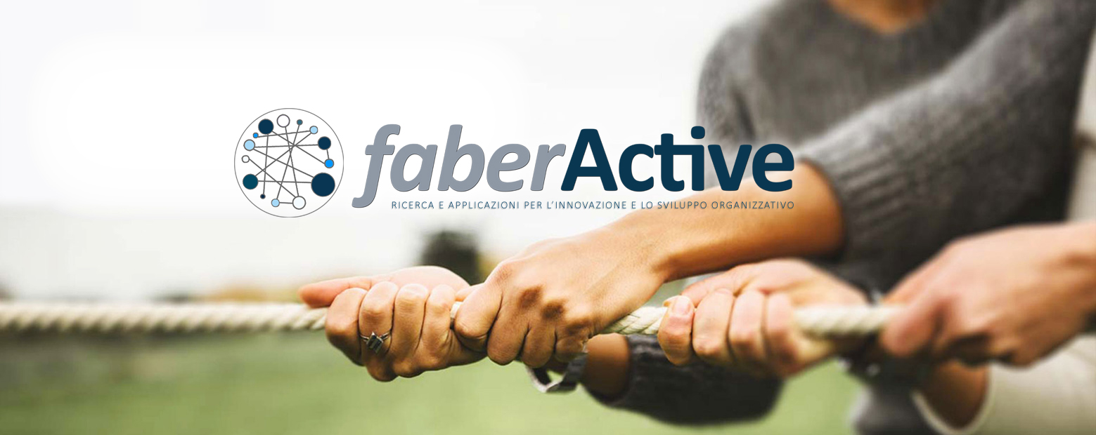 FaberActive