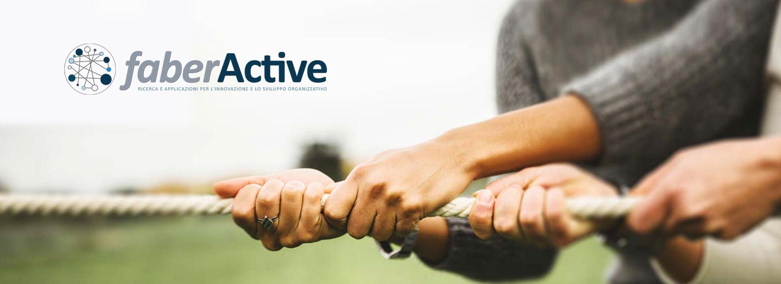 FaberActive-Logo