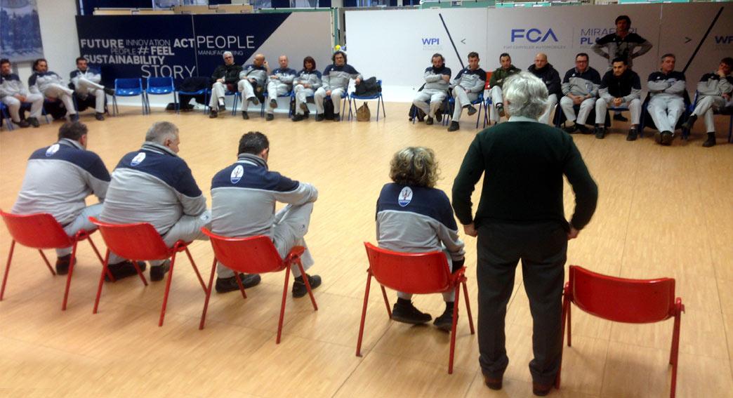FCA-Formazione-Team