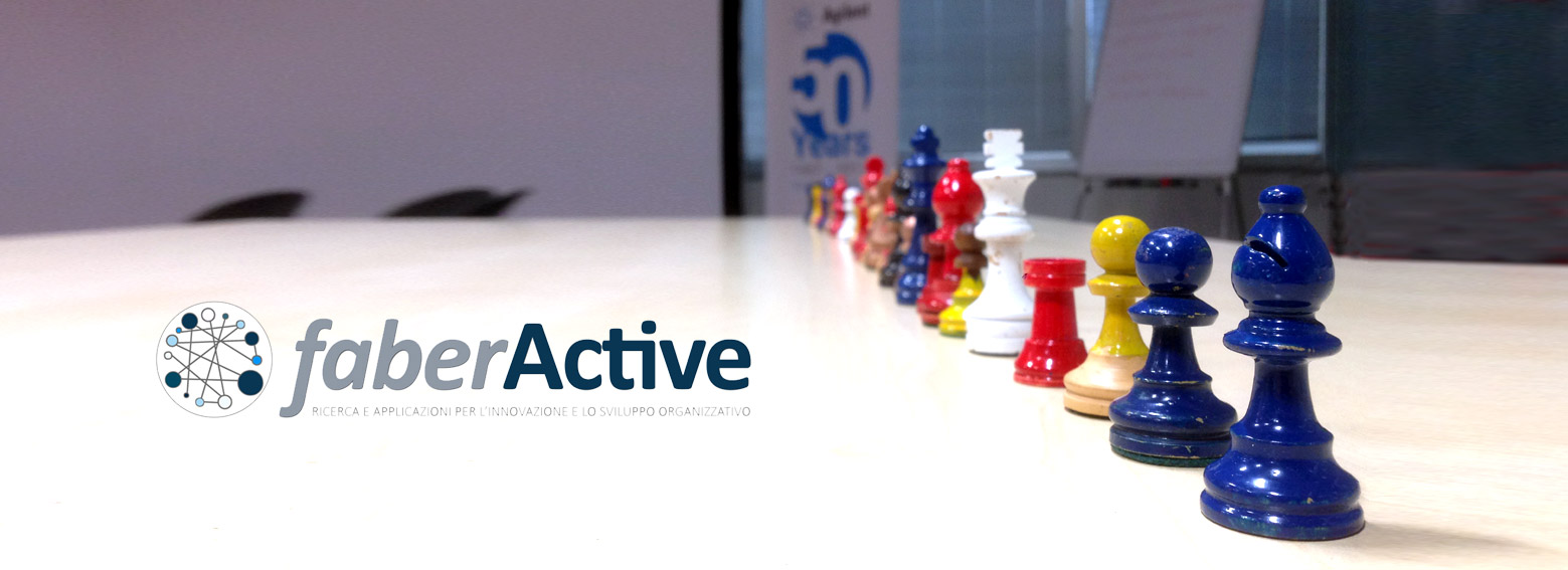 Gamification-FaberActive3