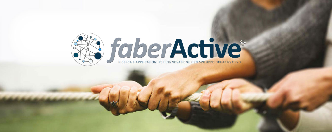 FaberActive™